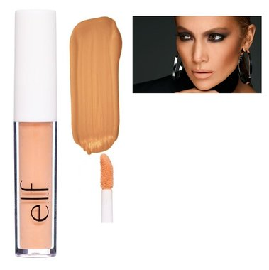 E.L.F. Perfect Blend Concealer - 23191 Apricot Beige