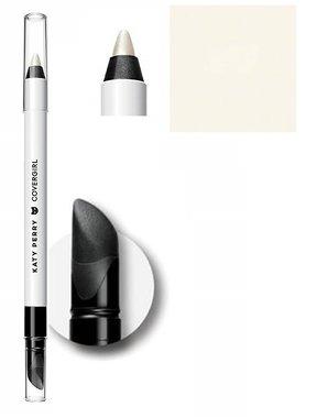 Covergirl Katy Kat Eyeliner Pencil  - KP01 Kitty WhisPURR