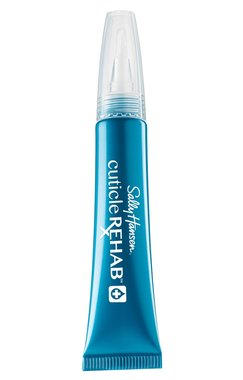 Sally Hansen Cuticle Rehab - 41053 Cuticle Oil