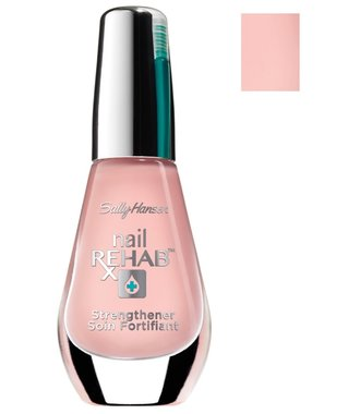 Sally Hansen Nail Rehab - 41054 Strength Treatment