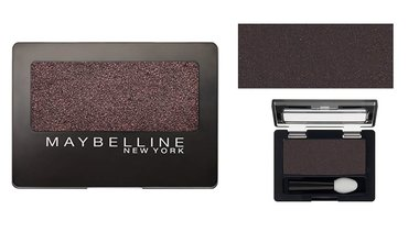 Maybelline Expert Wear Single Eyeshadow - 190S Raw Ruby