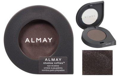 Almay Eye Shadow Softies - 150 Smoke