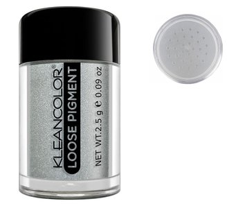 Kleancolor Loose Pigment Eyeshadow - 1126 Cashmere