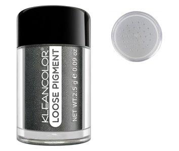 Kleancolor Loose Pigment Eyeshadow - 1131 Steel Me Away