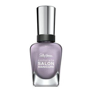 Sally Hansen Complete Salon Manicure Nail Color - 473 A Perfect Tin