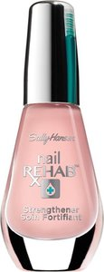 Sally Hansen Nail Rehab - 45293 Strengthener
