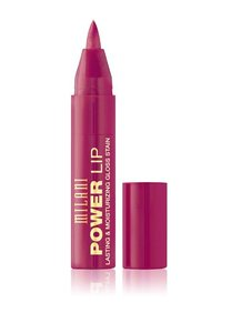 Milani Power Lip Lasting and Moisturizing Gloss Stain - 02 Cabaret