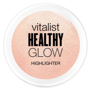 Covergirl Vitalist Healthy Glow Highlighter - 003 Candlelit