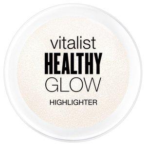 Covergirl Vitalist Healthy Glow Highlighter - 001 Moonbeam