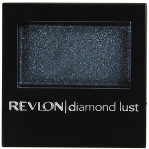 Revlon Luxurious Color Diamond Lust Eyeshadow 115 Neptune Star