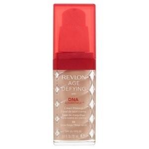 Revlon Age Defying met DNA Advantage - 30 Spice Beige