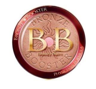 Physicians Formula Bronze Booster Glow-Boosting BB Bronzer SPF 20 - 6219 Light to Medium