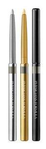Physicians Formula Shimmer Strips Custom Eye Enhancing Eyeliner Trio - 7874 Smoky Nude Eyes