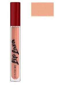 Covergirl Colorlicious Lip Lava Lipcolor - 800 Lava Luster