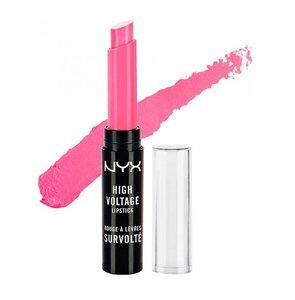 NYX High Voltage Lipstick - HVLS03 Privileged
