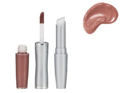 nyx make up online bestellen