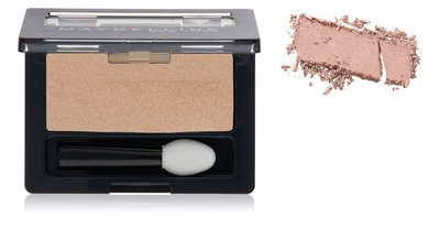 Maybelline Expert Wear Single Eyeshadow - 40S Nude Glow