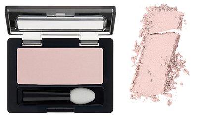 Maybelline Expert Wear Single Eyeshadow - 50S Seashell
