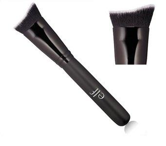 e.l.f. Cosmetics Sculpting Face Brush