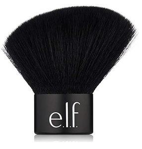 e.l.f. Cosmetics Contouring Kabuki Brush