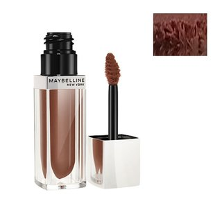 Maybelline Color Sensational Color Elixir Lip Color - 125 Charming Cocoa