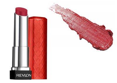 Revlon ColorBurst Lip Butter - 035 Candy Apple