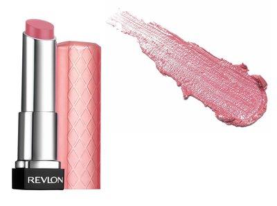 Revlon ColorBurst Lip Butter - 080 Strawberry Shortcake