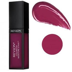 Revlon ColorStay Moisture Stain - 005 Parisian Passion