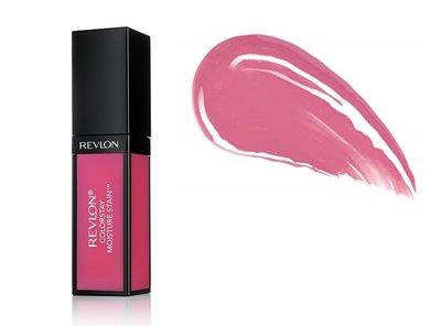Revlon ColorStay Moisture Stain - 010 La Exclusive