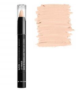 NYX Lip Primer - LPR01 Nude