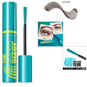 CoverGirl LashBlast The Super Sizer Mascara - 810 Black Brown