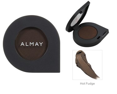 Almay Eye Shadow Softies - 130 Hot Fudge
