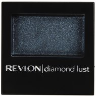 Revlon Luxurious Color Diamond Lust Eyeshadow 115 Neptune Star