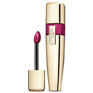 Loreal Color Caresse Wet Shine Stain 186 Berry Persistant